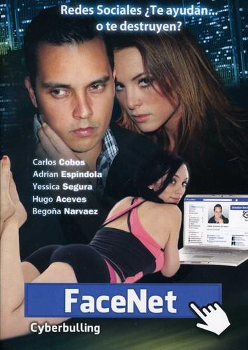 Facenet /  Ciberbulling