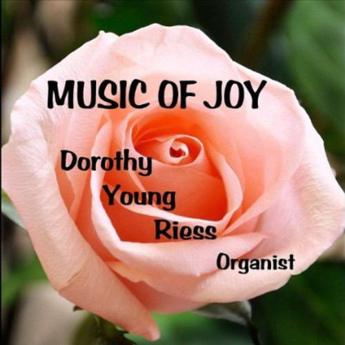 Music of Joy