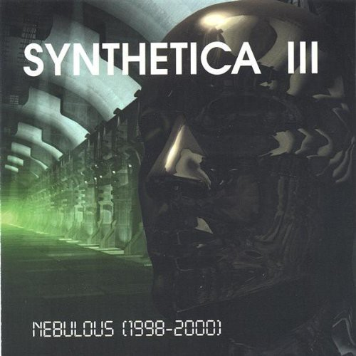 Synthetica 3