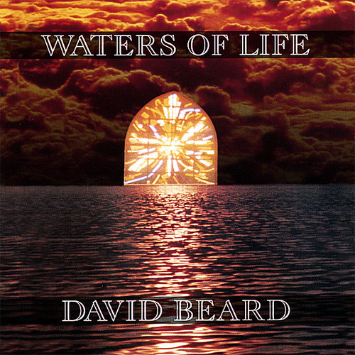Waters of Life