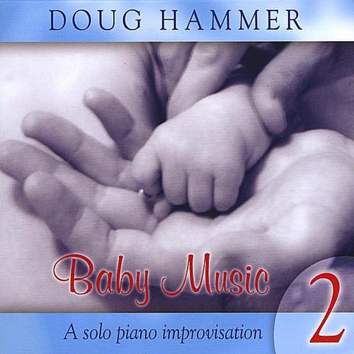 Baby Music 2