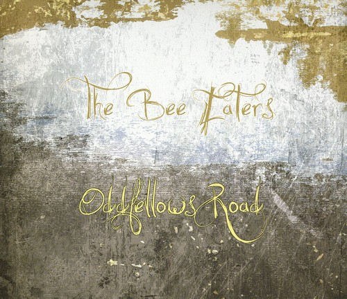 Oddfellows Road