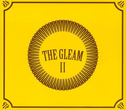 The Avett Brothers - The Second Gleam [Digipak] [EP]