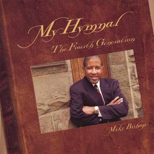 My Hymnal: Fourth Generation