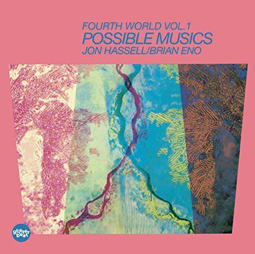 Fourth World Music I: Possible Musics