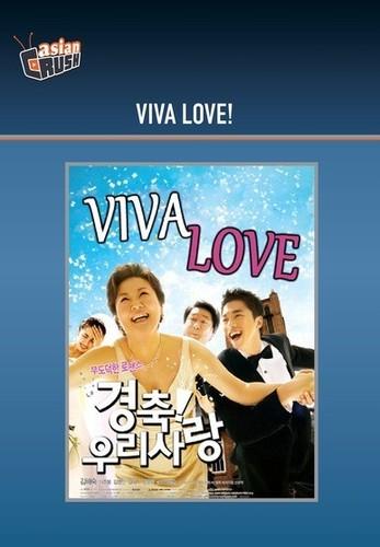 Viva Love