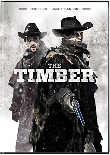 - The Timber