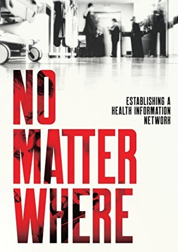 No Matter Where