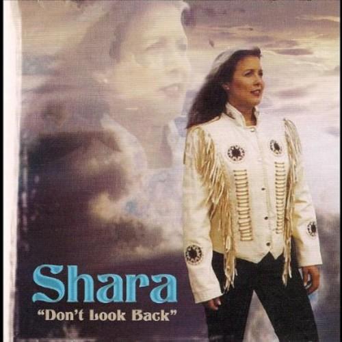 Shara: Don't Look Back