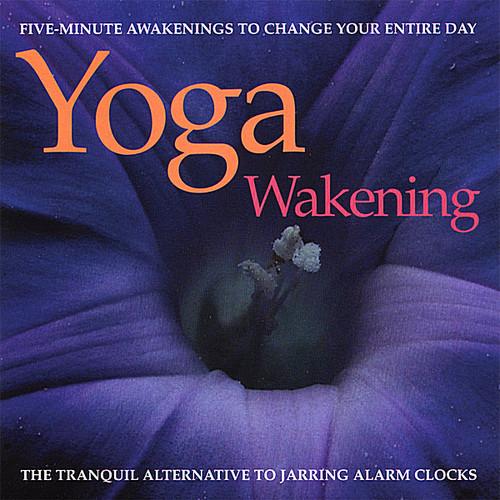 Yogawakening