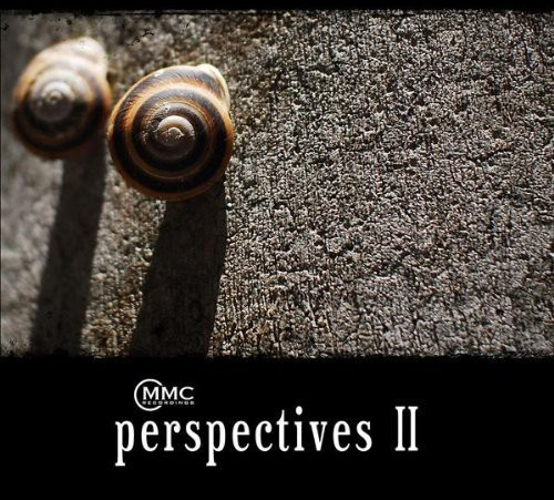 Perspectives II /  Various