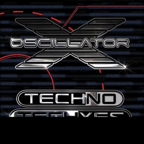 Techno Techyes