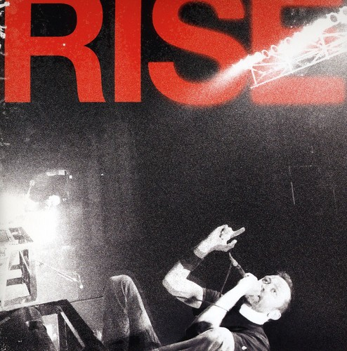 Rise Against [Limited Edition] [Single]