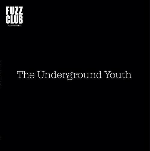 Fuzz Club Sessions