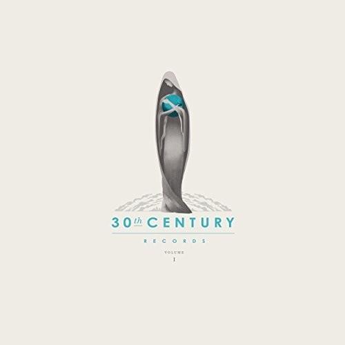 30th Century Records Compilation, Vol. 1
