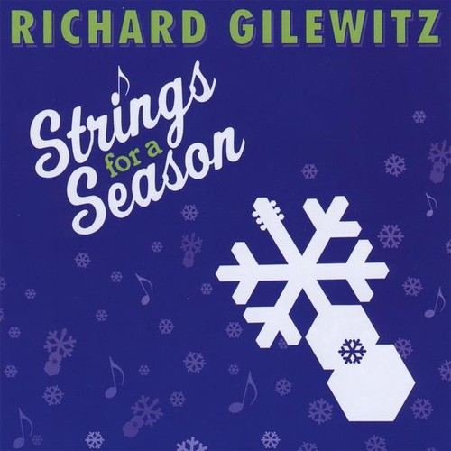 Strings for a Season