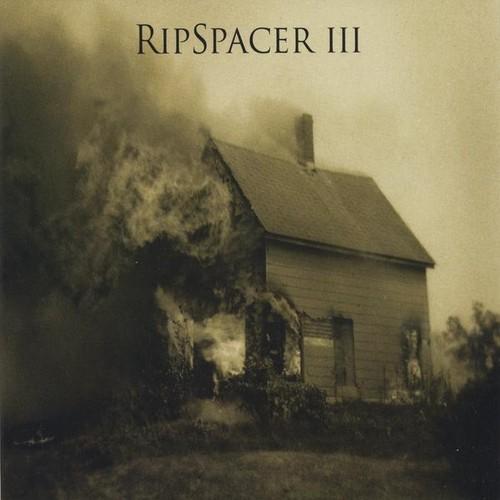 Ripspacer III
