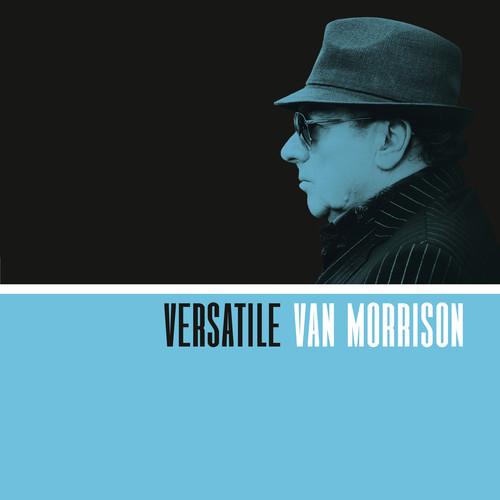 Van Morrison - Versatile [LP]