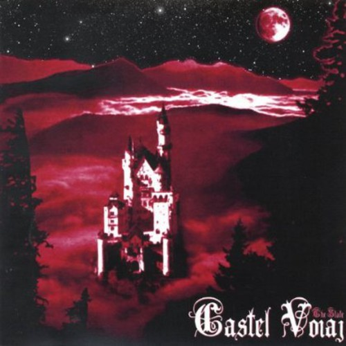 Castel Voiaj