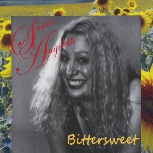 Susan Angeletti - Bittersweet