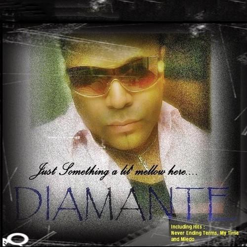Damante