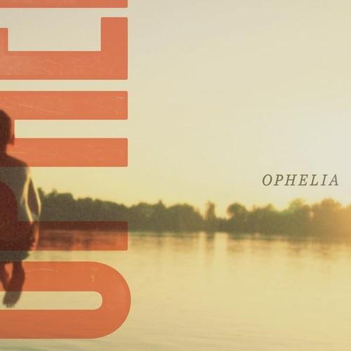 Ophelia EP