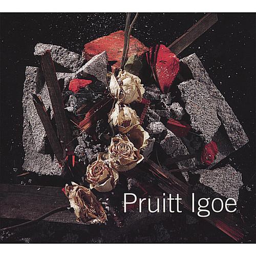 Pruitt Igoe