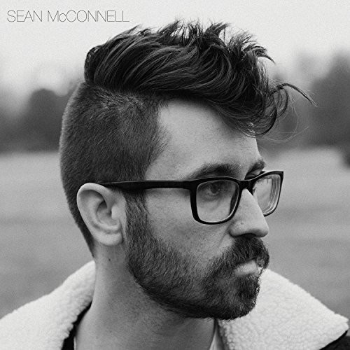 Sean Mcconnel