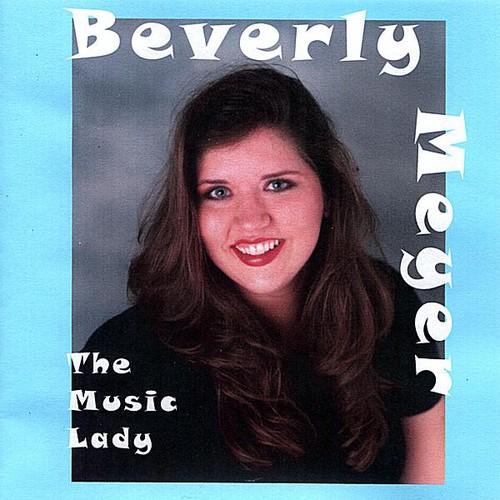 Music Lady