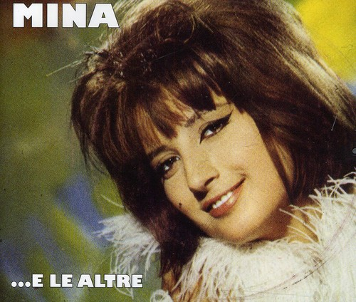 Mina - E Le Altre [Import]