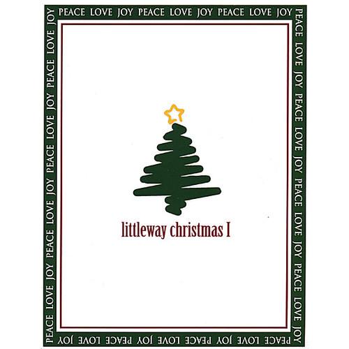 Littleway Christmas I
