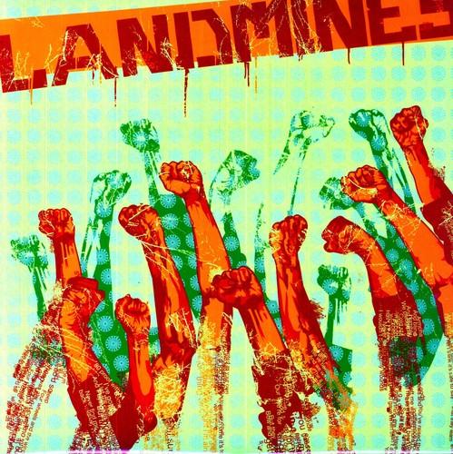 Landmines [Import]