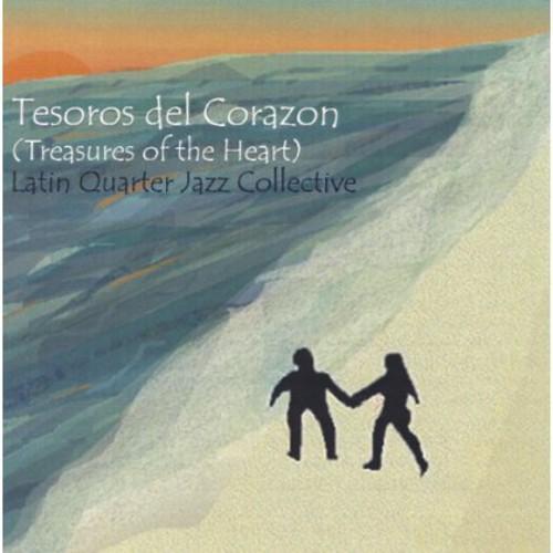 Tesoros Del Corazon