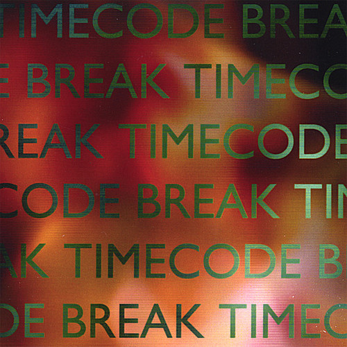 Timecode Break