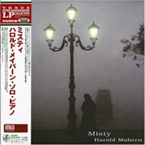 Misty [Import]