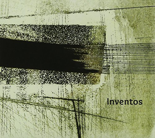 Inventos [Import]