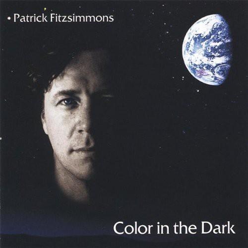 Color in the Dark