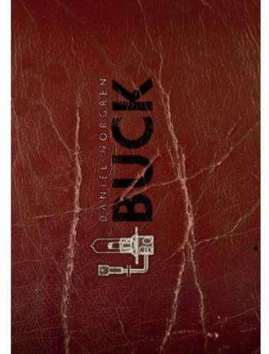 Daniel Norgren - Buck