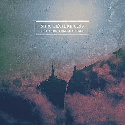 Sij - Reflections Under the Sky