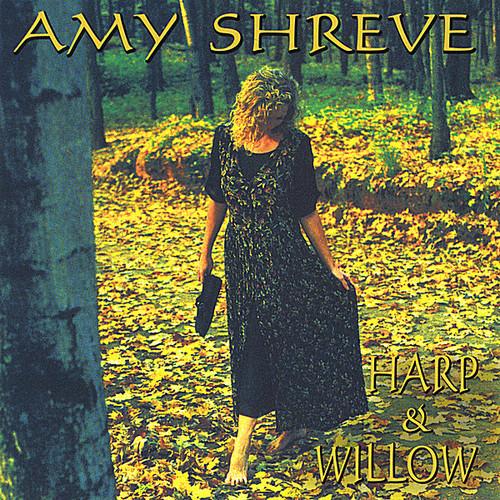 Harp & Willow