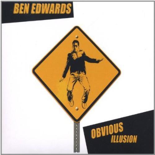 Obvious Illusion