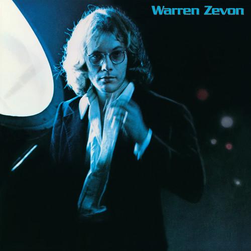 Warren Zevon - Warren Zevon [SYEOR Exclusive 2019 LP]