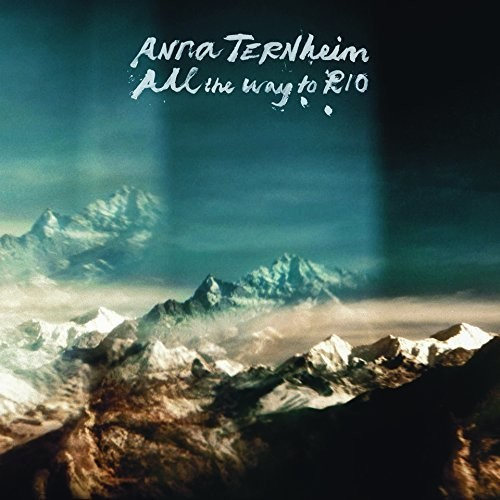 All The Way To Rio [Import]
