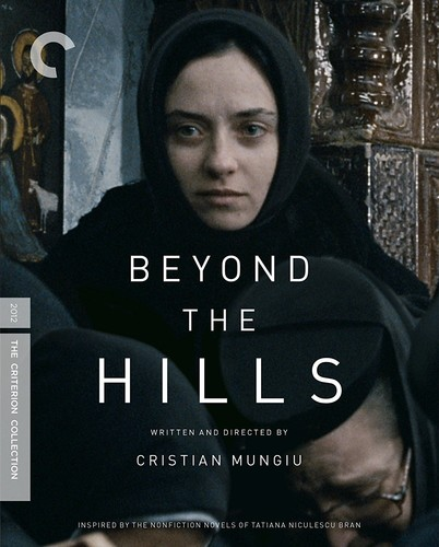 Beyond the Hills (Criterion Collection)