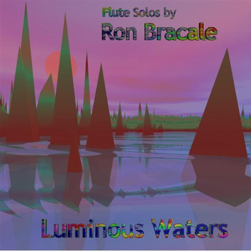 Luminous Waters
