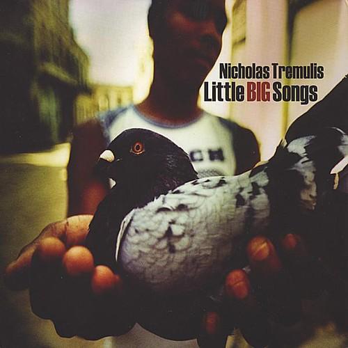 Little Big Songs