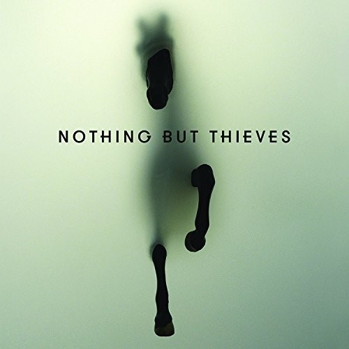 Nothing but Thieves - Nothing But Thieves [Import Vinyl]