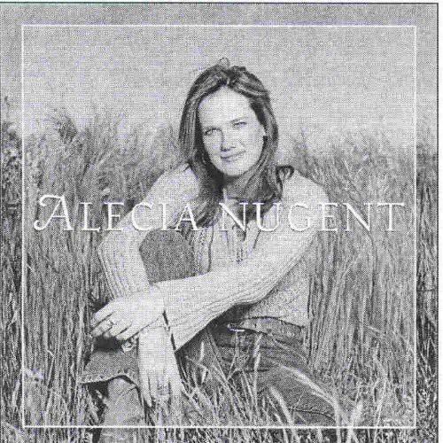 Alicia Nugent