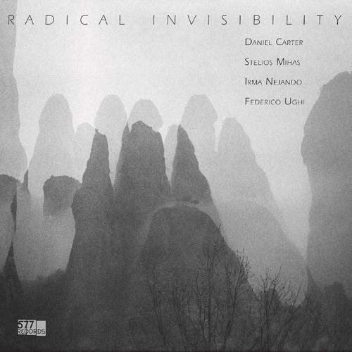 Radical Invisibility