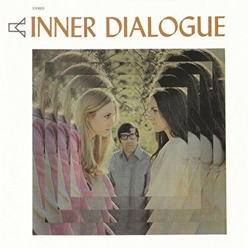 Inner Dialogue [Import]